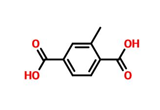 2-甲基-1,4-苯二甲酸