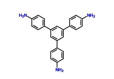 1,3,5-三(4-氨苯基)苯
