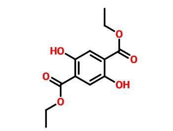 2,5-二羟基对苯二甲酸乙酯