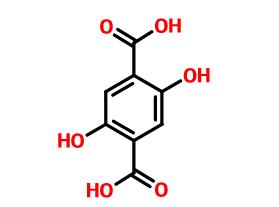 2,5-二羟基对苯二甲酸