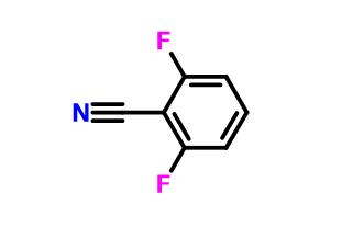 2,6-二氟苯腈