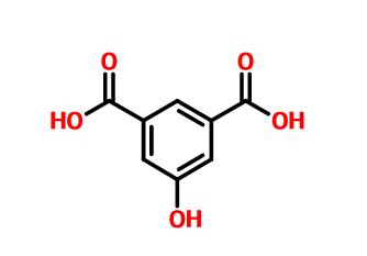 5-羟基间苯二甲酸