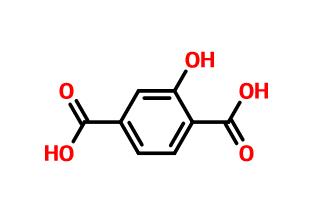 2-羟基对苯二甲酸