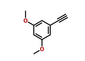 3,5-二甲氧基苯乙炔