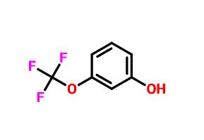 2-(三氟甲氧基)苯酚