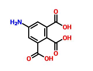 3,4,5-三羧酸苯胺