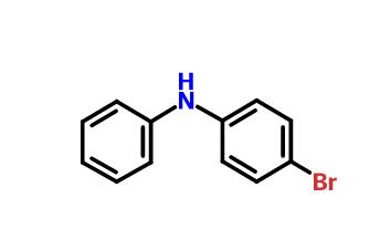 4-溴苯基苯胺