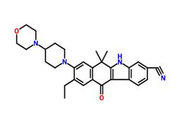 1-羟基-2-(咪唑-1-基)-亚乙基-1,1-二磷酸一水化物
