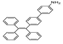 [1-(4-氨基联苯基)-1,2,2-三苯基]乙烯