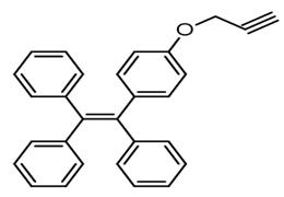 [1-(4-丙炔氧基苯基)-1,2,2-三苯基]乙烯