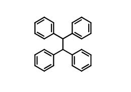 1,1,2,2-四苯基乙烷
