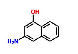 3-氨基-1-萘酚