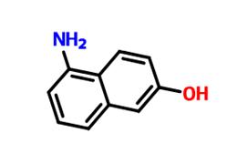 5-氨基-2-萘酚