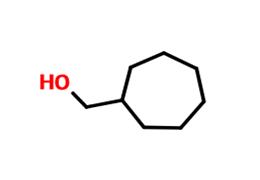 环庚烷甲醇