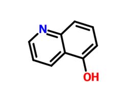 5-羟基喹啉