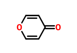 吡喃-4-酮