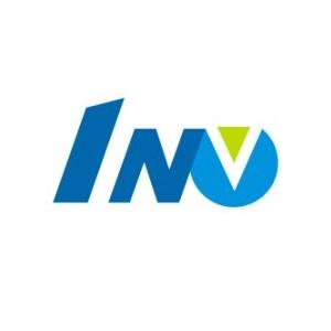 INV 特种功能性化学品目录