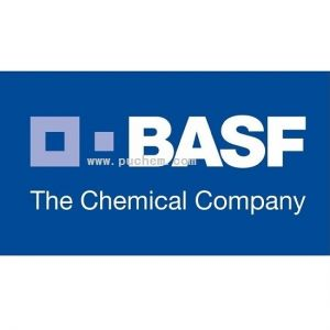BASF巴斯夫 PolyTHF 2000 PTEMG2000分子量