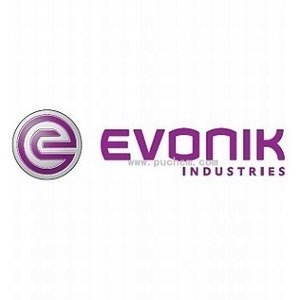 贏創Evonik