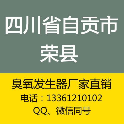 四川省自贡市荣县 (1).jpg