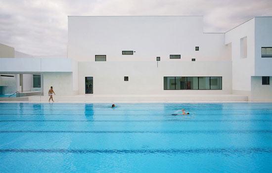 游泳池臭氧发生器