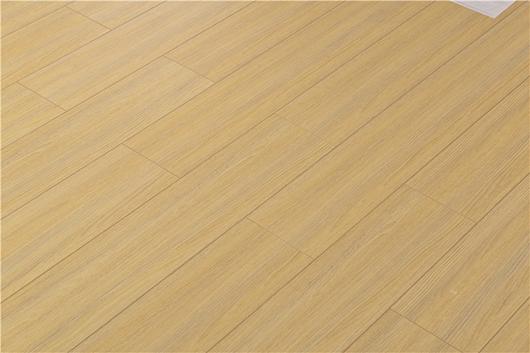 栎木直纹-1