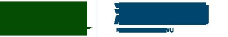 山东乐虎国际电子游戏网址生物科技有限公司
