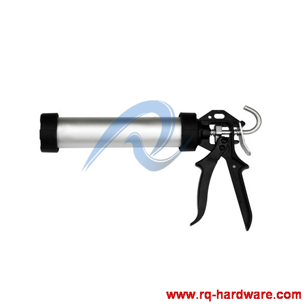 400ml Sausage Caulking Gun