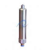 100CC Metal Syringe Barrel