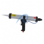 600ml Pneumatic Sausage Caulking Gun
