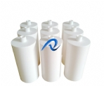 2600ml Plastic Cartridge
