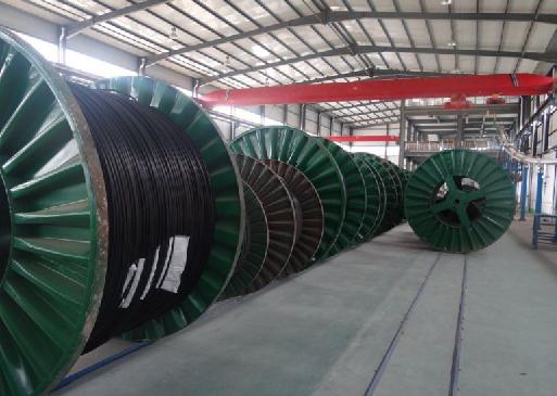 高压电线电缆规格型号资料
