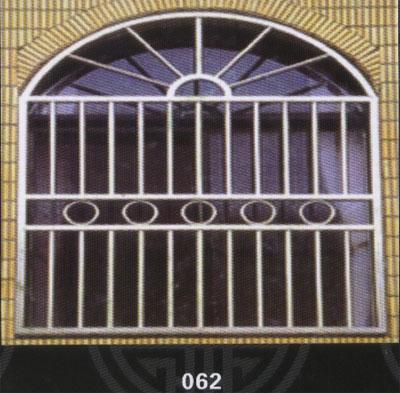 护窗062