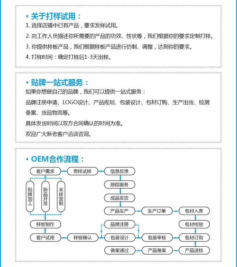 详情模板V1-20170524_02.jpg