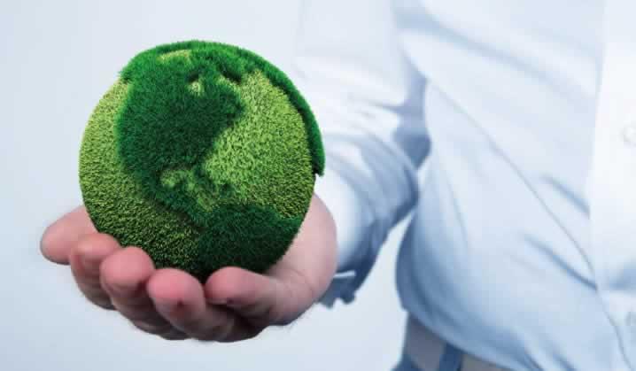 【创新发展绿色崛起】beplay官网网址beplay官网网址 绿色中华