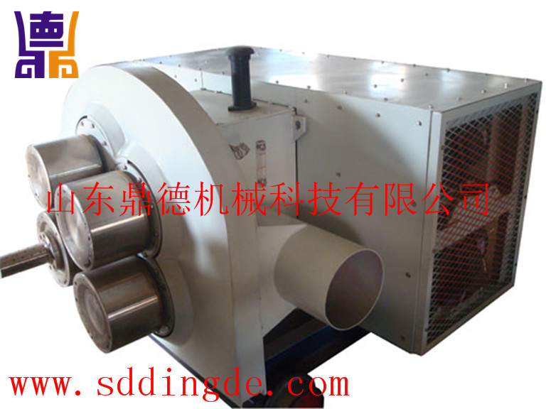 不锈钢岩棉离心机Stainless steel wool centrifuge