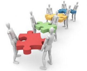 外链建设经验分享!怎样正确的做外链?