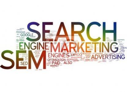 怎么通过搜索引擎来做品牌营销?