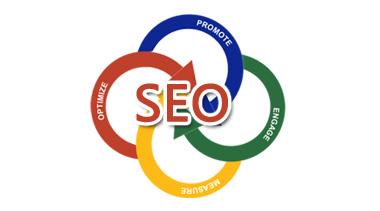 刚换工作的seoer如何有效展开新阶段网站的seo优化工作?