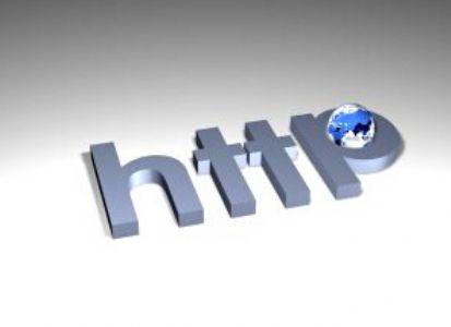 怎么推广企业网站?网络推广方案案例分析!