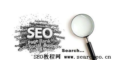网站优化过程中怎么提高网站内页的排名?