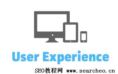 用户体验优化(UEO)相关问题汇总!