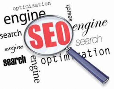 SEO教程:提升用户对网站的忠诚度的九大方法