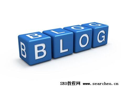 博客没有流量的原因分析!