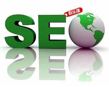 四种学习SEO必备心态,让您更好学习网站优化!