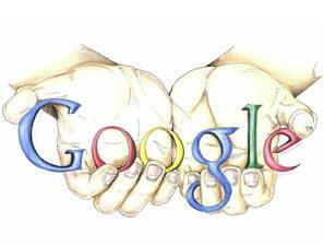 谷歌GOOGLE优化技巧,谷歌用户体验设计的十大准则!