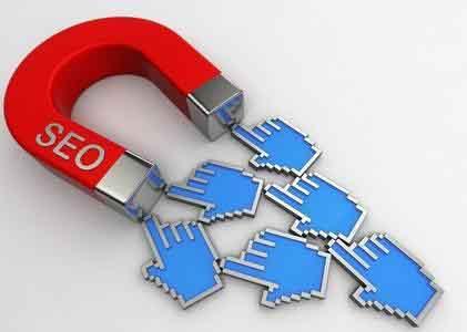 搜索优化考核指标:常用的SEO的六个指标!