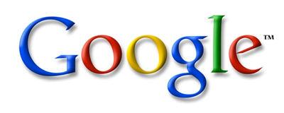 SEO优化分享!盘点百度SEO和谷歌SEO10点显著的区别!