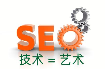 SEO核心分析!做好六点优化,提升网站排名不是问题!