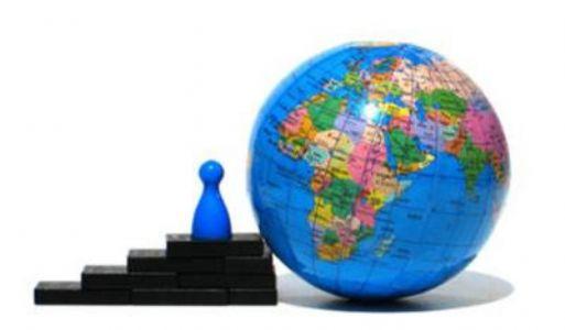 互联网三个阶段和SEO单品致胜模式分析!